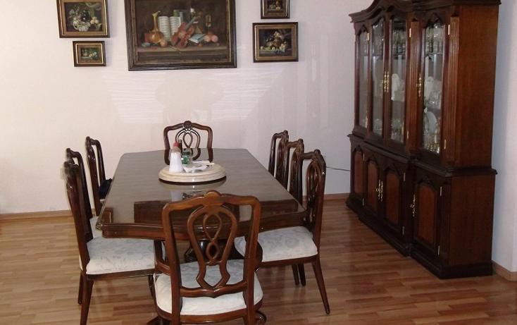 Foto de casa en venta en  , san isidro, torreón, coahuila de zaragoza, 1609765 No. 11