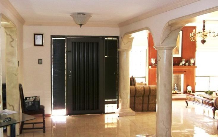 Foto de casa en venta en  , san isidro, torreón, coahuila de zaragoza, 1609765 No. 13