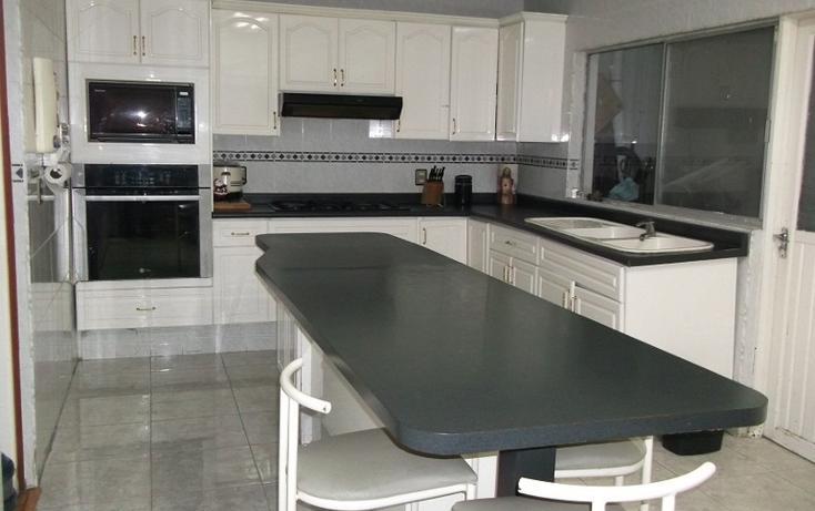 Foto de casa en venta en  , san isidro, torreón, coahuila de zaragoza, 1609765 No. 14