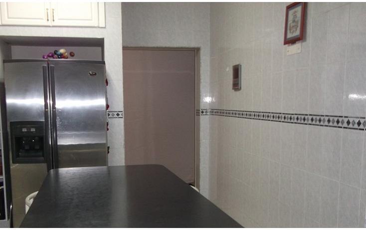 Foto de casa en venta en  , san isidro, torreón, coahuila de zaragoza, 1609765 No. 15