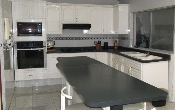 Foto de casa en venta en  , san isidro, torreón, coahuila de zaragoza, 1609765 No. 16