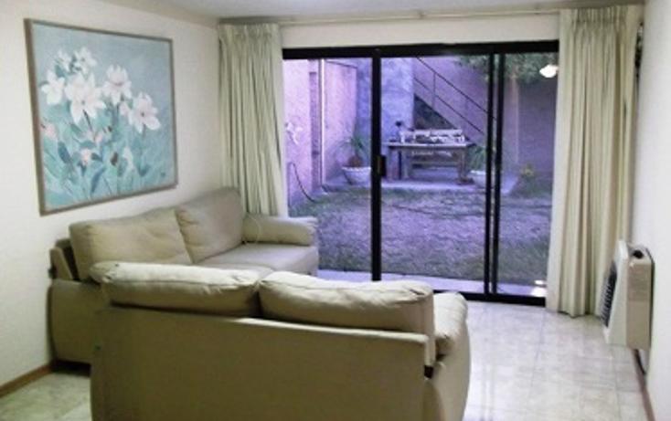 Foto de casa en venta en  , san isidro, torreón, coahuila de zaragoza, 1609765 No. 17