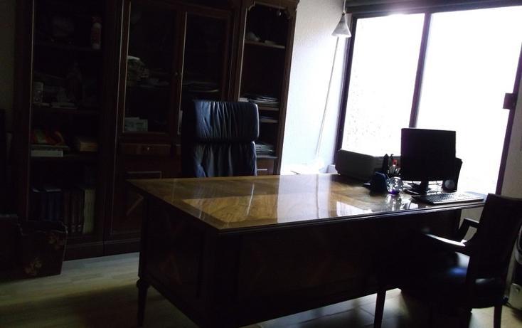 Foto de casa en venta en  , san isidro, torreón, coahuila de zaragoza, 1609765 No. 18