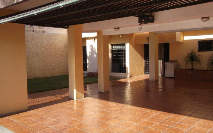 Foto de casa en venta en  , san isidro, torreón, coahuila de zaragoza, 1614354 No. 06