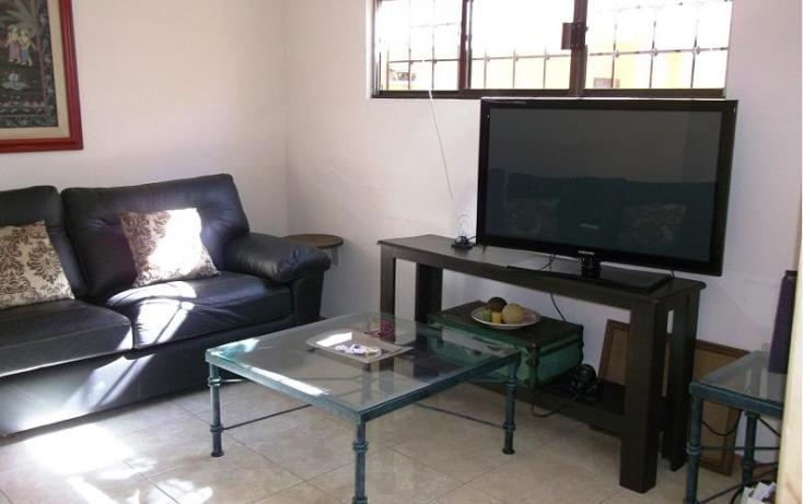 Foto de casa en venta en  , san isidro, torreón, coahuila de zaragoza, 1614354 No. 08
