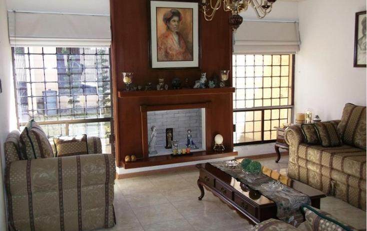 Foto de casa en venta en  , san isidro, torreón, coahuila de zaragoza, 1614354 No. 10