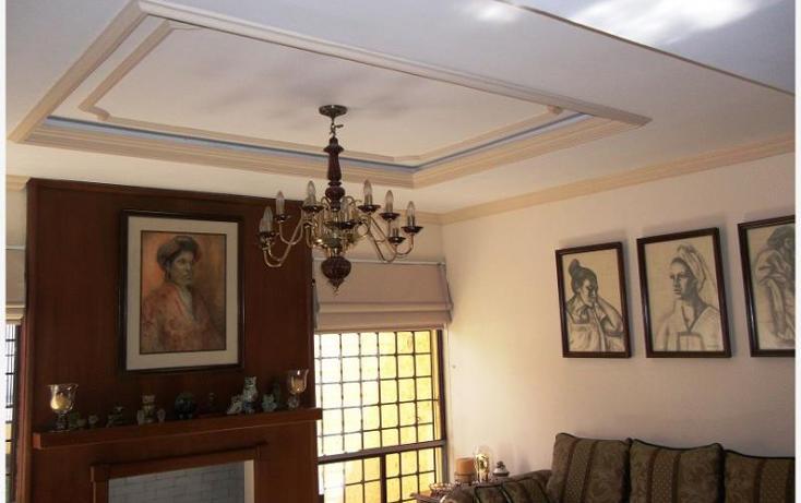 Foto de casa en venta en  , san isidro, torreón, coahuila de zaragoza, 1614354 No. 11