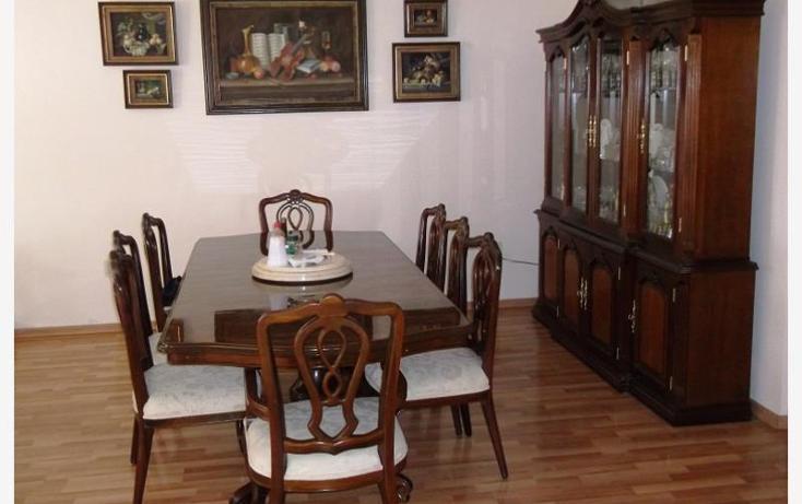 Foto de casa en venta en  , san isidro, torreón, coahuila de zaragoza, 1614354 No. 12