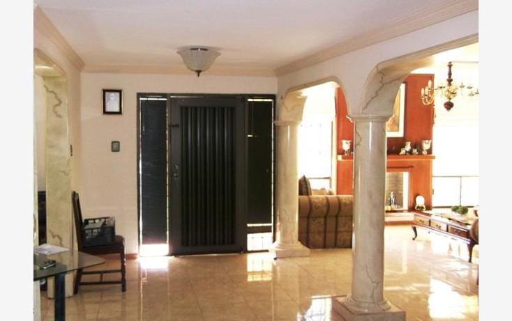 Foto de casa en venta en  , san isidro, torreón, coahuila de zaragoza, 1614354 No. 14