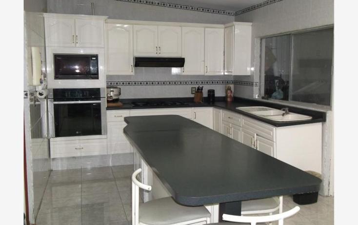 Foto de casa en venta en  , san isidro, torreón, coahuila de zaragoza, 1614354 No. 17
