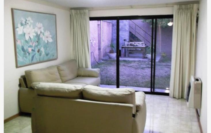 Foto de casa en venta en  , san isidro, torreón, coahuila de zaragoza, 1614354 No. 20