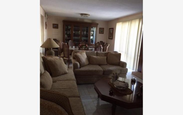 Foto de casa en venta en  , san isidro, torre?n, coahuila de zaragoza, 1633124 No. 01