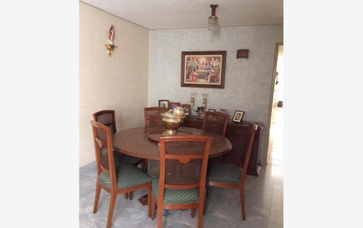 Foto de casa en venta en  , san isidro, torre?n, coahuila de zaragoza, 1633124 No. 06