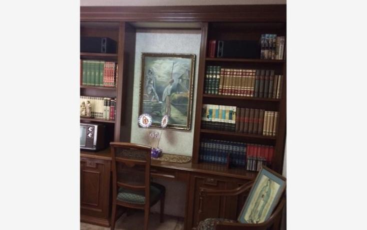 Foto de casa en venta en  , san isidro, torre?n, coahuila de zaragoza, 1633124 No. 07