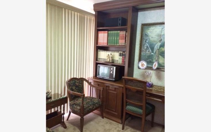 Foto de casa en venta en  , san isidro, torre?n, coahuila de zaragoza, 1633124 No. 08
