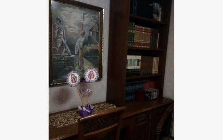 Foto de casa en venta en  , san isidro, torre?n, coahuila de zaragoza, 1633124 No. 10