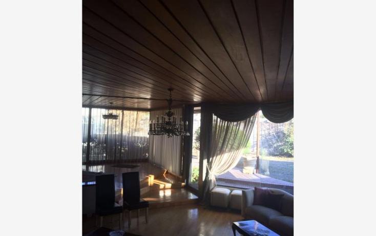 Foto de casa en venta en  , san isidro, torreón, coahuila de zaragoza, 1687290 No. 01