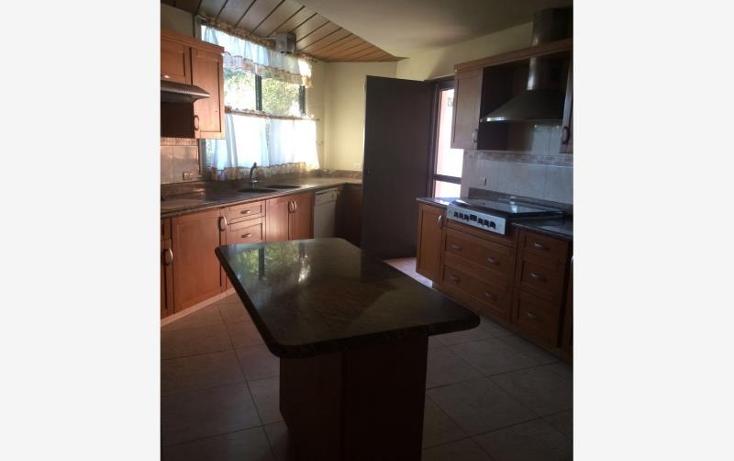 Foto de casa en venta en  , san isidro, torreón, coahuila de zaragoza, 1687290 No. 02