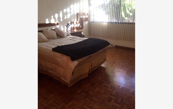 Foto de casa en venta en  , san isidro, torreón, coahuila de zaragoza, 1687290 No. 04