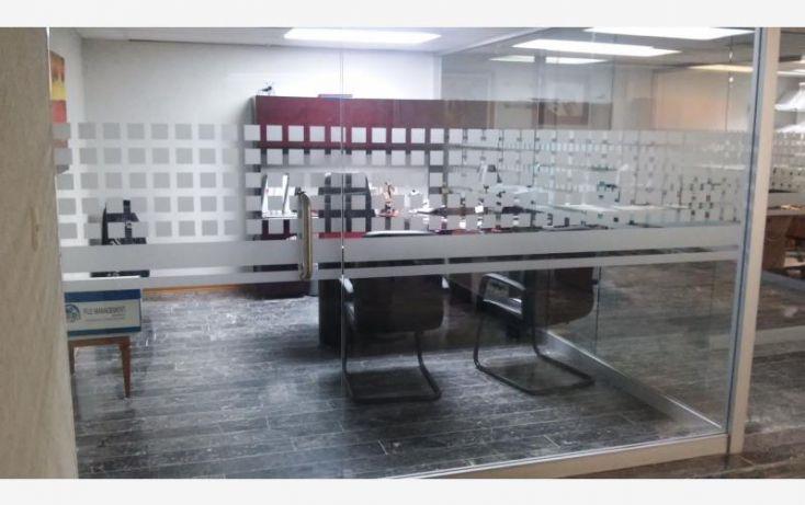 Foto de oficina en renta en, san isidro, torreón, coahuila de zaragoza, 1803770 no 04