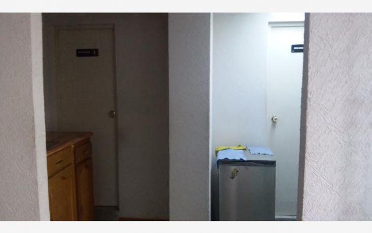 Foto de oficina en renta en, san isidro, torreón, coahuila de zaragoza, 1803770 no 06