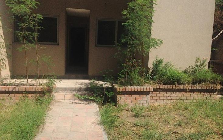 Foto de casa en venta en  , san isidro, torreón, coahuila de zaragoza, 1806088 No. 03