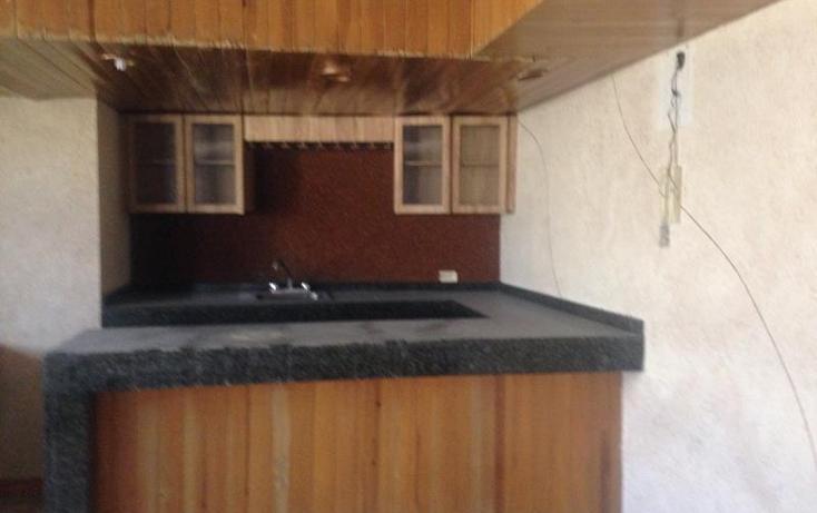 Foto de casa en venta en  , san isidro, torreón, coahuila de zaragoza, 1806088 No. 04