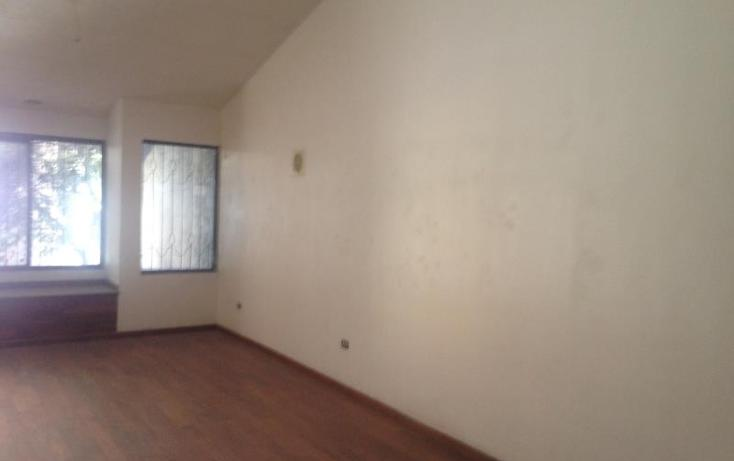 Foto de casa en venta en  , san isidro, torreón, coahuila de zaragoza, 1806088 No. 06