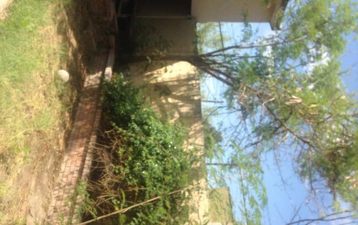 Foto de casa en venta en  , san isidro, torreón, coahuila de zaragoza, 1806088 No. 09