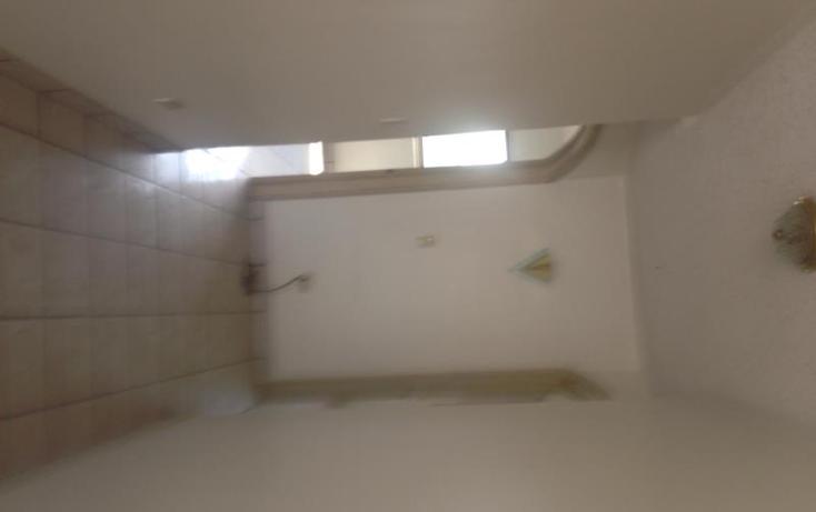 Foto de casa en venta en  , san isidro, torreón, coahuila de zaragoza, 1806088 No. 11
