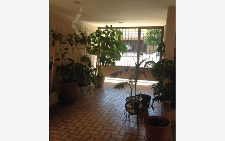 Foto de casa en venta en  , san isidro, torreón, coahuila de zaragoza, 1901532 No. 01