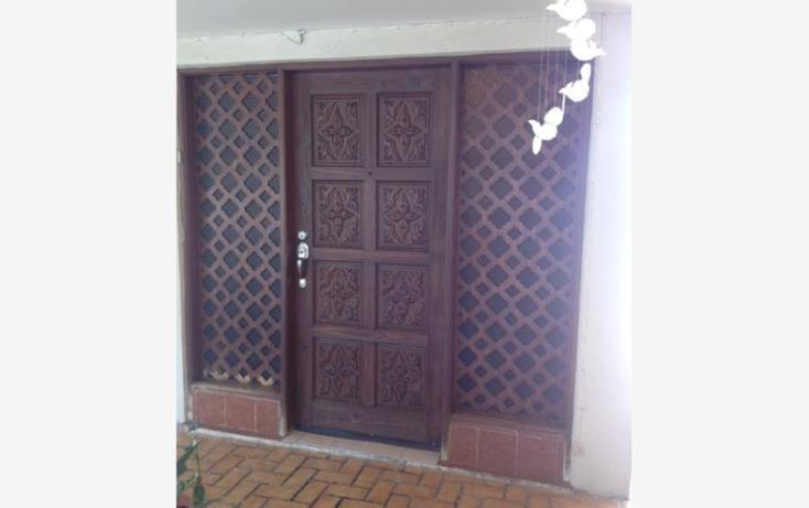Foto de casa en venta en  , san isidro, torreón, coahuila de zaragoza, 1901532 No. 02