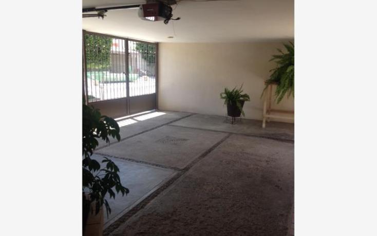 Foto de casa en venta en  , san isidro, torreón, coahuila de zaragoza, 1901532 No. 05