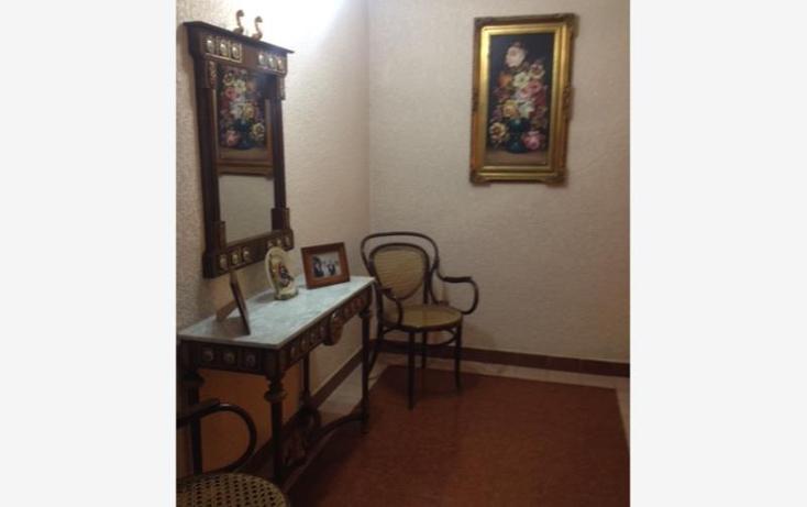 Foto de casa en venta en  , san isidro, torreón, coahuila de zaragoza, 1901532 No. 06