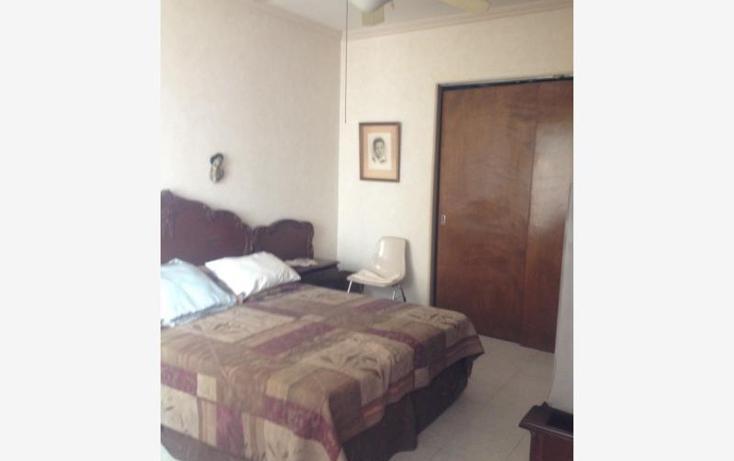 Foto de casa en venta en  , san isidro, torreón, coahuila de zaragoza, 1901532 No. 07