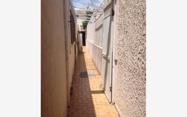 Foto de casa en venta en  , san isidro, torreón, coahuila de zaragoza, 1901532 No. 10
