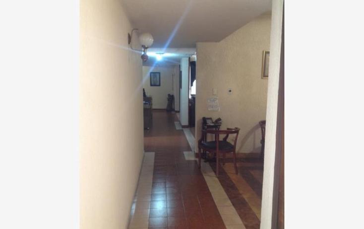 Foto de casa en venta en  , san isidro, torreón, coahuila de zaragoza, 1901532 No. 11