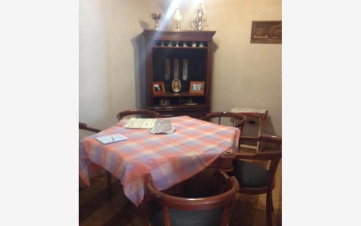Foto de casa en venta en  , san isidro, torreón, coahuila de zaragoza, 1901532 No. 12
