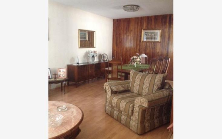 Foto de casa en venta en  , san isidro, torreón, coahuila de zaragoza, 1901532 No. 13