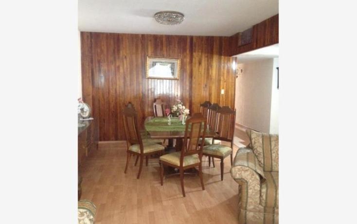 Foto de casa en venta en  , san isidro, torreón, coahuila de zaragoza, 1901532 No. 15
