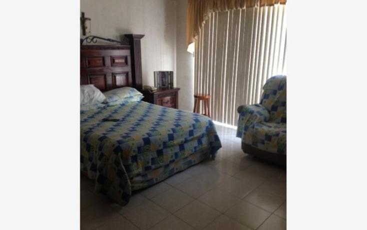 Foto de casa en venta en  , san isidro, torreón, coahuila de zaragoza, 1901532 No. 16