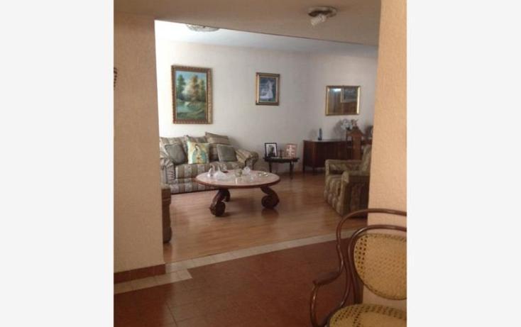 Foto de casa en venta en  , san isidro, torreón, coahuila de zaragoza, 1901532 No. 17