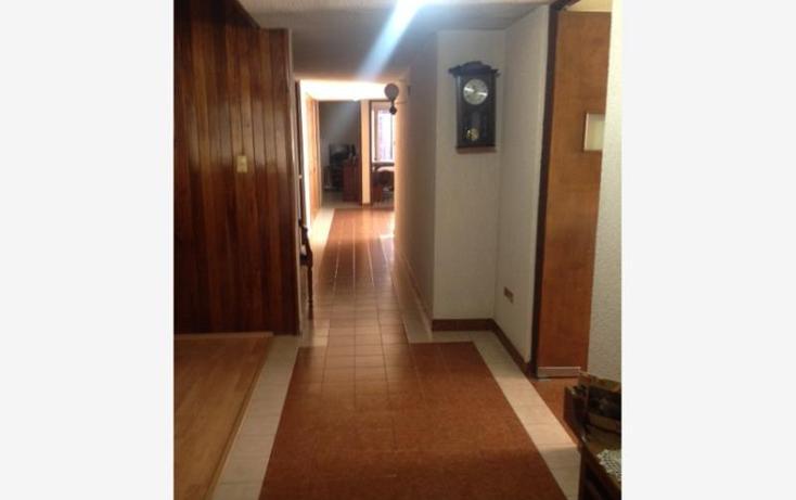 Foto de casa en venta en  , san isidro, torreón, coahuila de zaragoza, 1901532 No. 18