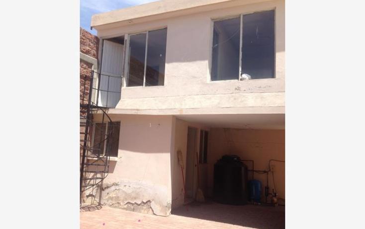 Foto de casa en venta en  , san isidro, torreón, coahuila de zaragoza, 1901532 No. 19