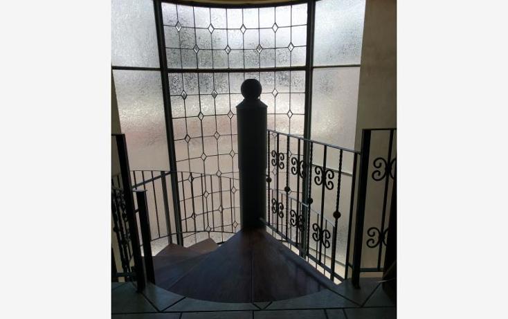 Foto de casa en venta en  , san isidro, torre?n, coahuila de zaragoza, 1946508 No. 01