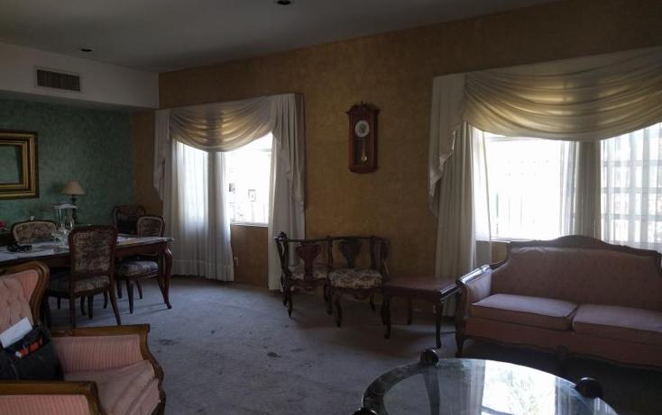 Foto de casa en venta en  , san isidro, torre?n, coahuila de zaragoza, 1946508 No. 03