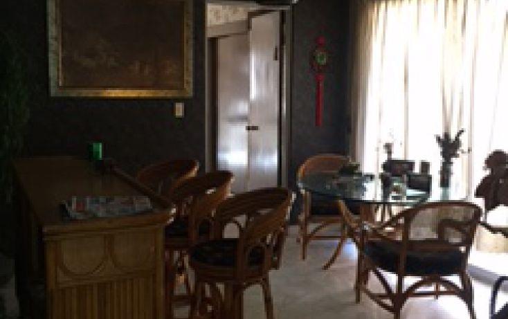 Foto de casa en venta en, san isidro, torreón, coahuila de zaragoza, 1977404 no 03