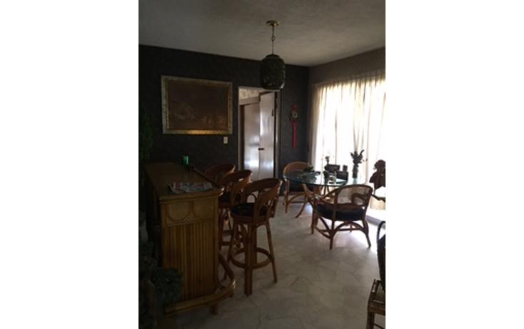 Foto de casa en venta en  , san isidro, torreón, coahuila de zaragoza, 1977404 No. 03