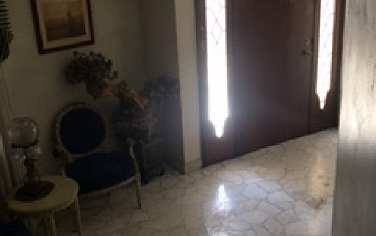 Foto de casa en venta en, san isidro, torreón, coahuila de zaragoza, 1977404 no 04