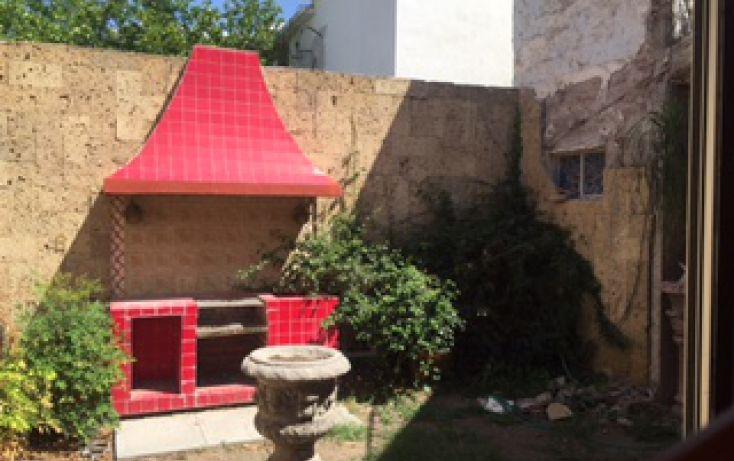 Foto de casa en venta en, san isidro, torreón, coahuila de zaragoza, 1977404 no 05